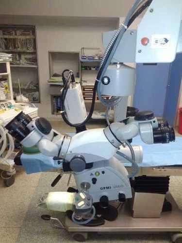Operating Microscope In Delhi, Operating Microscope Dealers