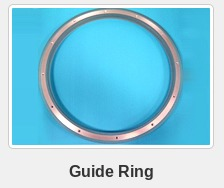 Long Service Life Guide Ring