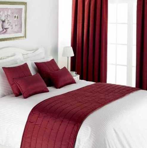 Luxury Hotel Bedding Set
