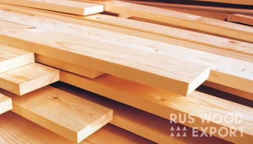 Natural Color Teak Wood Timber