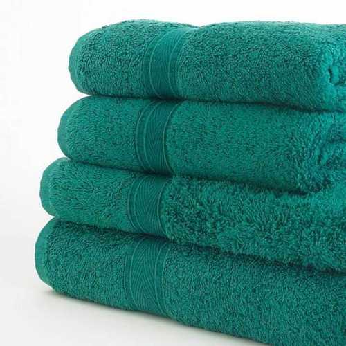 High Absorbency Hospital Towels