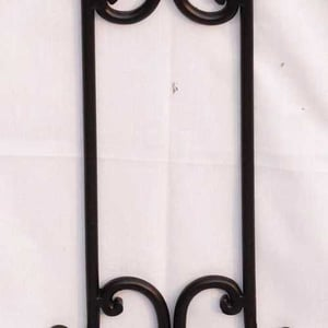 Home Decorative Wall Candle Sconce