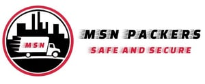 MSN Packers And Movers Services