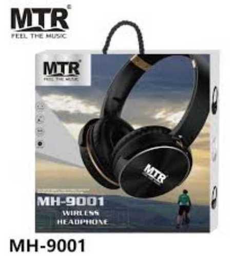 Mtr Wireless Bluetooth Headphones