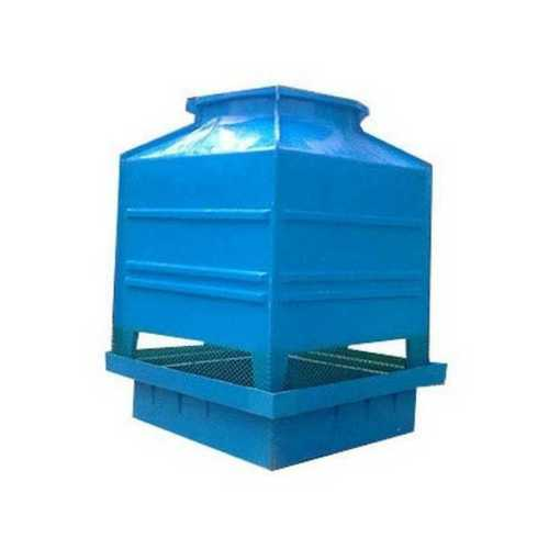 Heavy Duty Cooling Tower