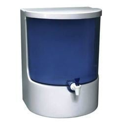 Water Purifiers With 6 Step Filtration