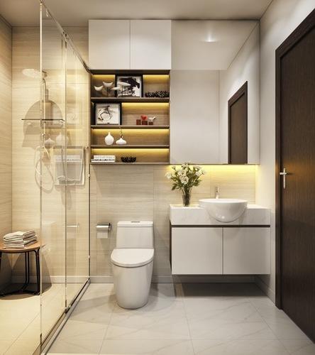 . Bathrooms Interiors Contractor  Directory Bathrooms Interiors