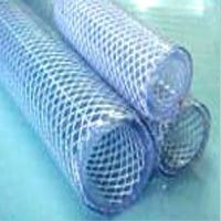 Light Weight Air Pipe