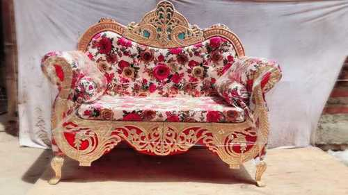Jai Mala Sofa