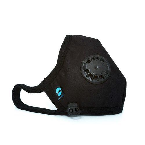 N95 Cambridge Anti-Pollution Mask Basic