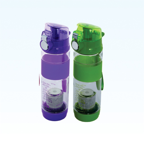 Alk Bottle Bio+