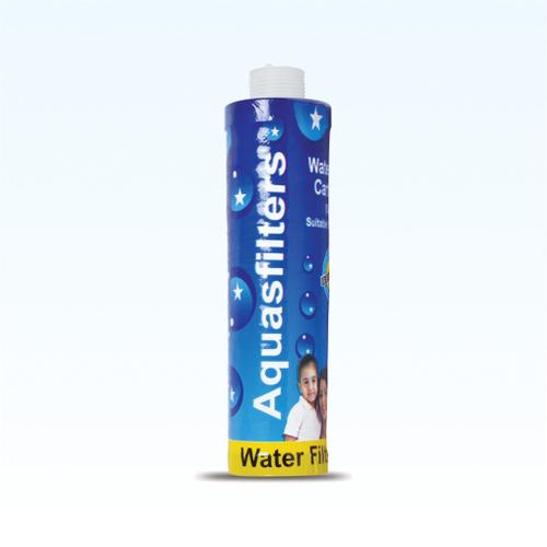 Candle 9 Inch 20g. Yarn Water Filter Cartridge