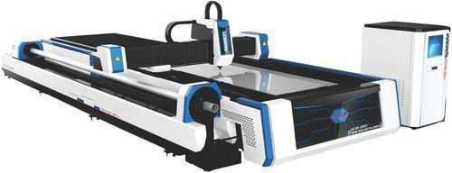 Cnc Laser Cutting Machine In Mumbai, Maharashtra - Dealers