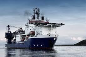Sea Import And Export Clearance Service
