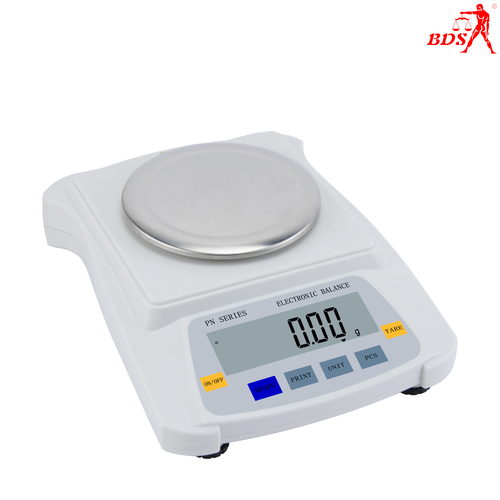 Bds-Pn-A Lab High Precision Electronic Analytical Balance Weighing Scale