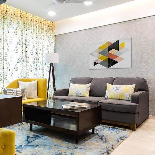 Home Interiors Designer Services For Master Bed Rooms