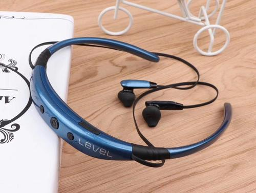 Level U Bluetooth Headset With Mic Samsung At Price 500 Inr Piece In Gurugram Rr Enterprises