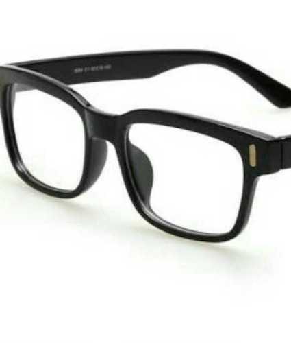 Photochromic Fashionable Optical Glass Frame