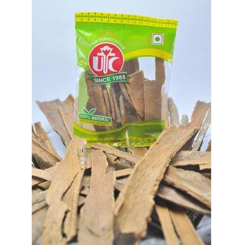 Brown Dry Cassia Cinnamon Stick