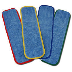Plain Pu Cleaning Pads