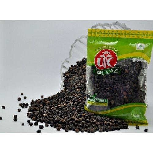 Rich Flavor Black Pepper Grade: Food Grade