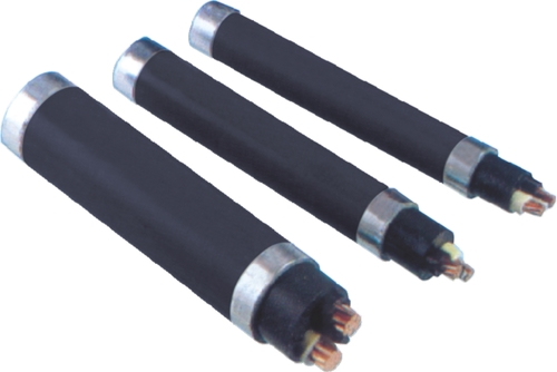 Temperature Resistant Electrical Cable