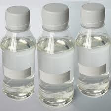 Dioctyl Phthalate (DOP) at Best Price in Mumbai, Maharashtra ...