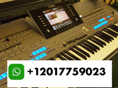 Piano, Piano Manufacturers, Piano Suppliers and Exporters