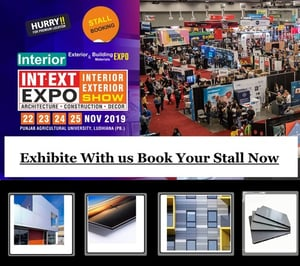 Exhibition Expo Stall Service