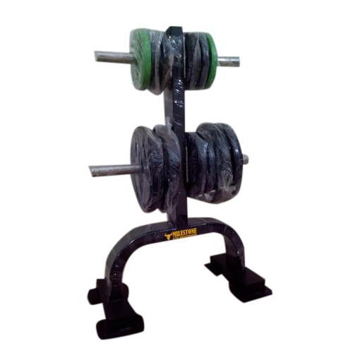 faafcb7ee2f8 Fitness Equipment In Nashik, Fitness Equipment Dealers & Traders In ...