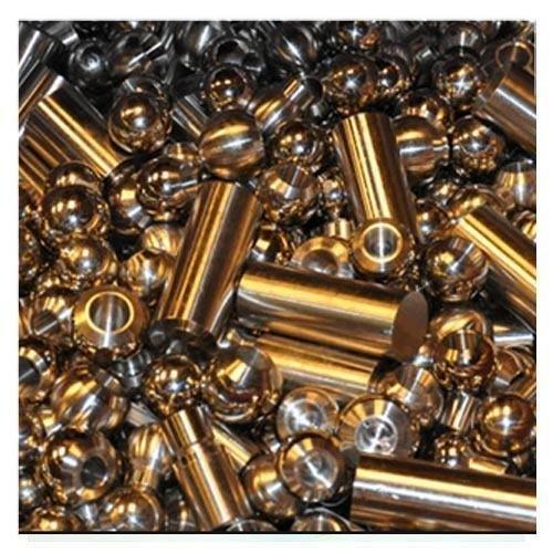 Anti Corrosive Stellite Scrap