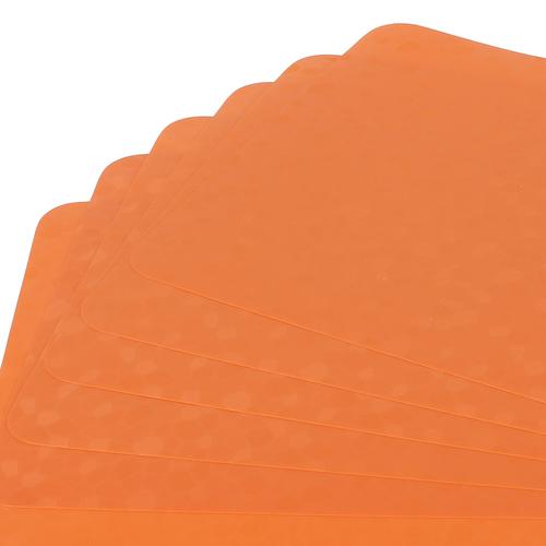 Crystal Refrigerator Mat