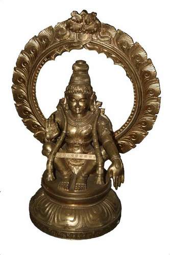 Religious Handicrafts, Religious Handicrafts Manufacturers