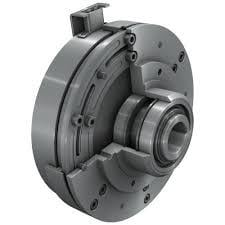 Steel Electro Magnetic Clutch