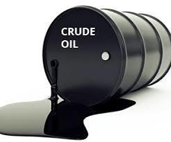 D2, JP54 Base Oil