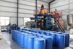 Liquid Wastewater Treatment Chemicals Grade: Industrial Grade