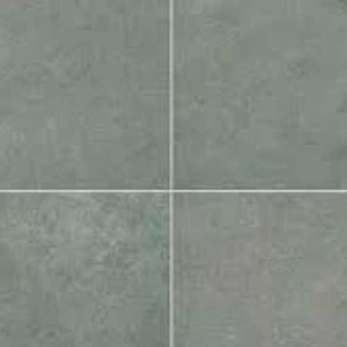 Special Kota Stone Tiles