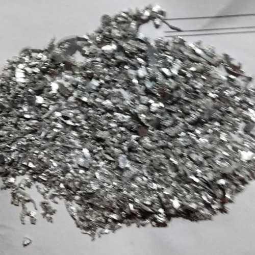 Industrial Pure Magnesium Scrap