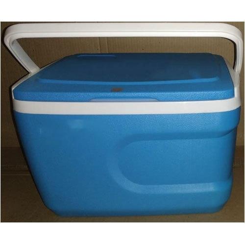 Ice Buckets In Rajkot, Ice Buckets Dealers & Traders In