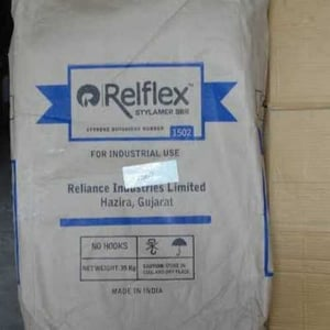 Reliance Synthetic Rubber SBR1502