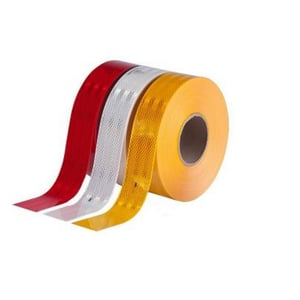 Colorful Reflective Traffic Tape
