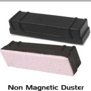 Durable Non Magnetic Duster