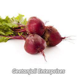 Rich In Vitamin C Organic Beetroot Shelf Life: 10-15 Days