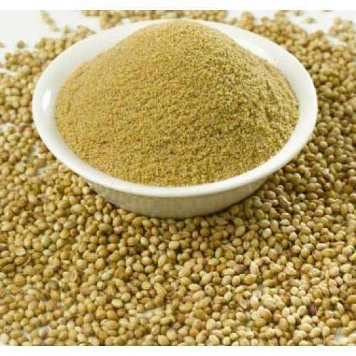 Impurity Free Coriander Powder