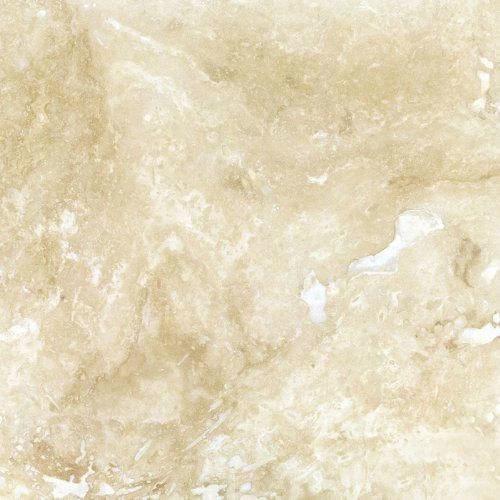 Italian Marble In Navi Mumbai, Italian Marble Dealers & Traders In