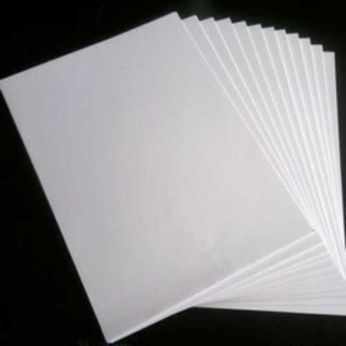 Perfect Finish A4 Size Paper