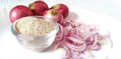 Pure And Natural Onion Powder