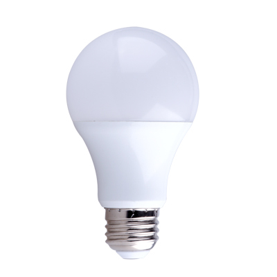 Energy Efficient Led Bulb