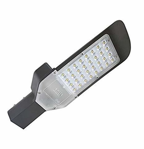 Reliable Nature Led Street Light