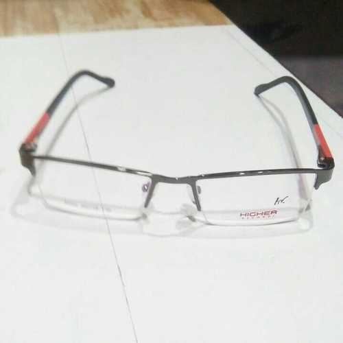 Spectacle Metal Frame 202